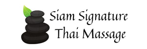 Siam Signature Thai Massage (Kemah Thai Massage)